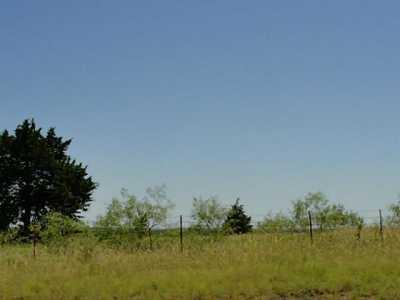 Sold Property   719 Fm 2258  Venus, Texas 76084 7