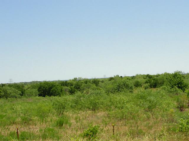 Sold Property | 719 Fm 2258  Venus, Texas 76084 8