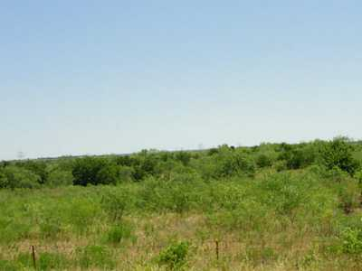 Sold Property   719 Fm 2258  Venus, Texas 76084 8