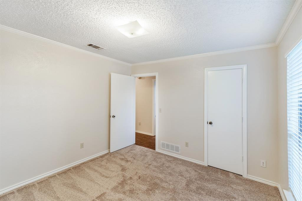 Leased | 2048 Sako Drive Plano, Texas 75023 12