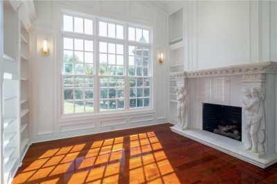 Sold Property | 8 Saint Andrews Court Frisco, Texas 75034 9