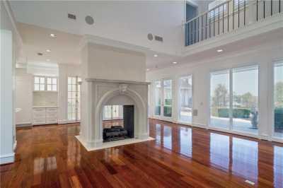 Sold Property | 8 Saint Andrews Court Frisco, Texas 75034 10