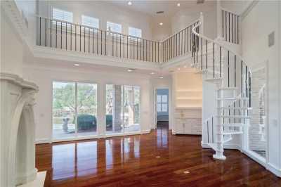 Sold Property | 8 Saint Andrews Court Frisco, Texas 75034 11