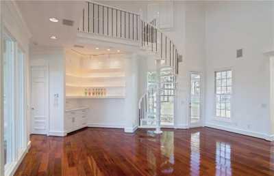Sold Property | 8 Saint Andrews Court Frisco, Texas 75034 12