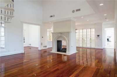 Sold Property | 8 Saint Andrews Court Frisco, Texas 75034 13