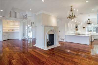 Sold Property | 8 Saint Andrews Court Frisco, Texas 75034 14