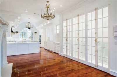 Sold Property | 8 Saint Andrews Court Frisco, Texas 75034 15