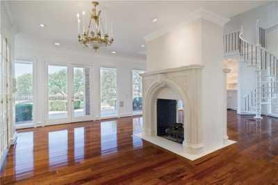 Sold Property | 8 Saint Andrews Court Frisco, Texas 75034 16