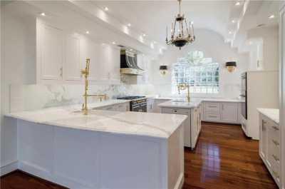 Sold Property | 8 Saint Andrews Court Frisco, Texas 75034 17