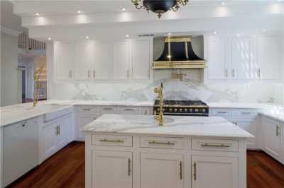 Sold Property | 8 Saint Andrews Court Frisco, Texas 75034 18