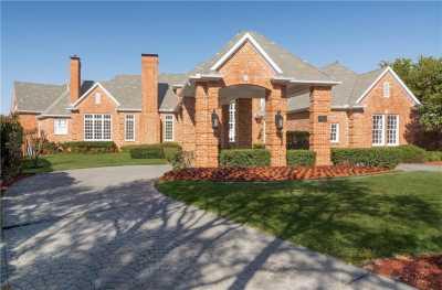 Sold Property | 8 Saint Andrews Court Frisco, Texas 75034 1