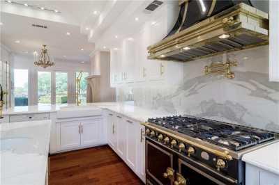 Sold Property | 8 Saint Andrews Court Frisco, Texas 75034 19