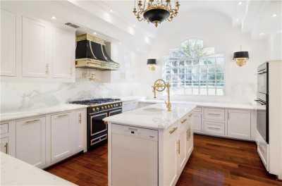 Sold Property | 8 Saint Andrews Court Frisco, Texas 75034 20