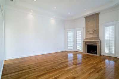 Sold Property | 8 Saint Andrews Court Frisco, Texas 75034 21
