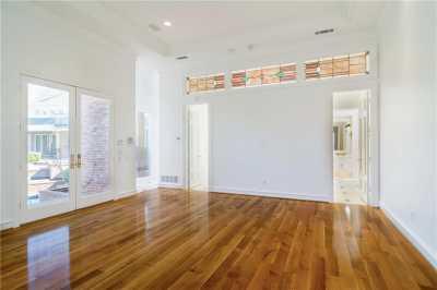 Sold Property | 8 Saint Andrews Court Frisco, Texas 75034 22