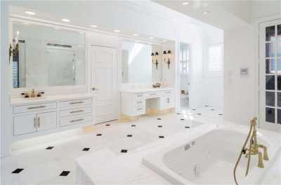 Sold Property | 8 Saint Andrews Court Frisco, Texas 75034 23