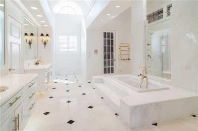 Sold Property | 8 Saint Andrews Court Frisco, Texas 75034 24