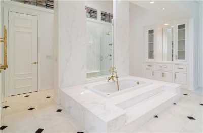 Sold Property | 8 Saint Andrews Court Frisco, Texas 75034 25