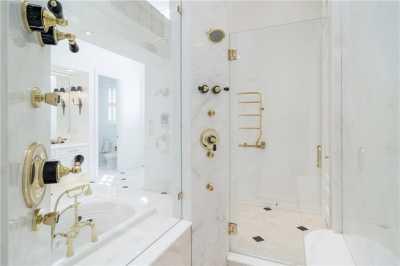 Sold Property | 8 Saint Andrews Court Frisco, Texas 75034 26