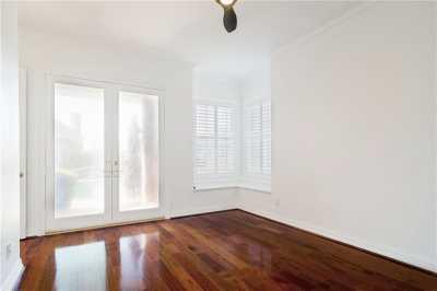 Sold Property | 8 Saint Andrews Court Frisco, Texas 75034 27