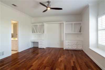 Sold Property | 8 Saint Andrews Court Frisco, Texas 75034 28