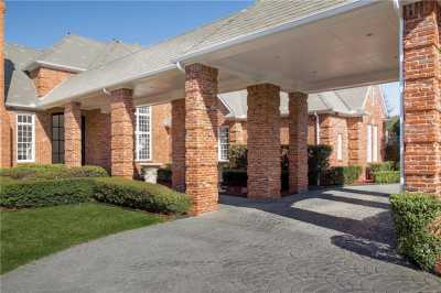 Sold Property | 8 Saint Andrews Court Frisco, Texas 75034 2