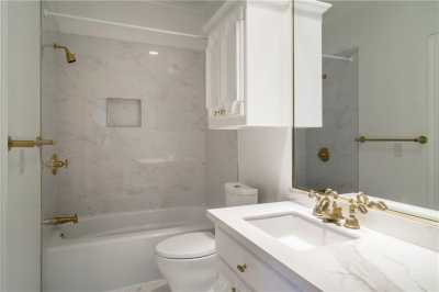 Sold Property | 8 Saint Andrews Court Frisco, Texas 75034 29