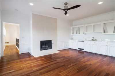 Sold Property | 8 Saint Andrews Court Frisco, Texas 75034 30