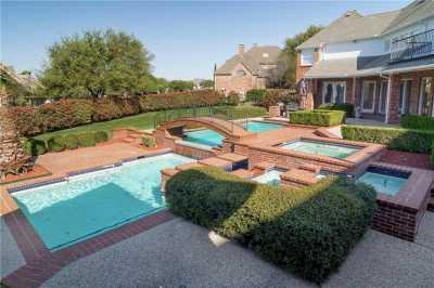 Sold Property | 8 Saint Andrews Court Frisco, Texas 75034 31