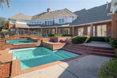 Sold Property | 8 Saint Andrews Court Frisco, Texas 75034 32
