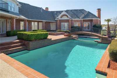 Sold Property | 8 Saint Andrews Court Frisco, Texas 75034 33