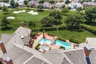 Sold Property | 8 Saint Andrews Court Frisco, Texas 75034 34