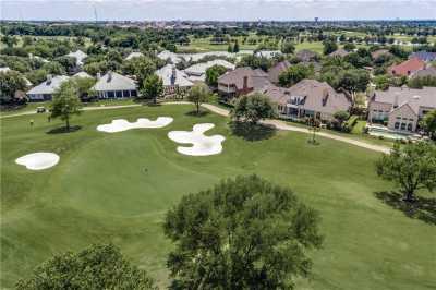 Sold Property | 8 Saint Andrews Court Frisco, Texas 75034 35