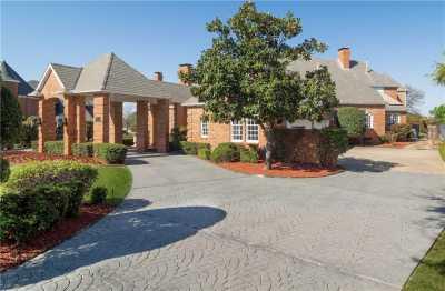 Sold Property | 8 Saint Andrews Court Frisco, Texas 75034 3