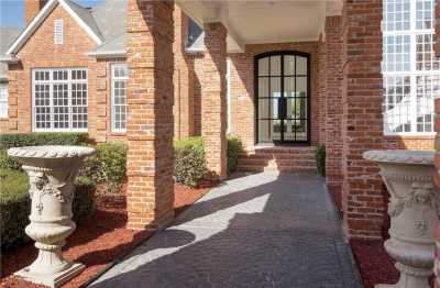 Sold Property | 8 Saint Andrews Court Frisco, Texas 75034 4