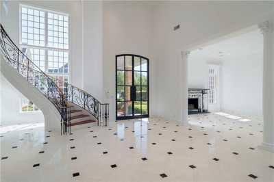 Sold Property | 8 Saint Andrews Court Frisco, Texas 75034 5