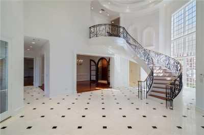 Sold Property | 8 Saint Andrews Court Frisco, Texas 75034 6