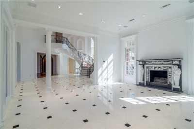 Sold Property | 8 Saint Andrews Court Frisco, Texas 75034 7