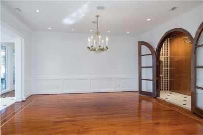 Sold Property | 8 Saint Andrews Court Frisco, Texas 75034 8