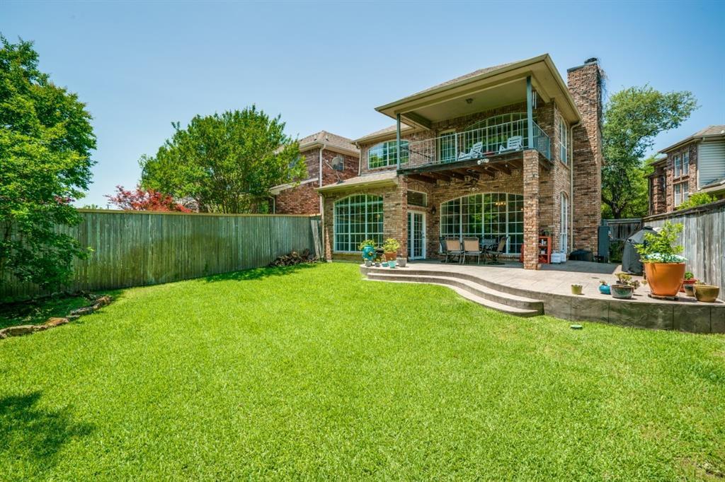 Leased | 10684 E Lake Highlands Drive Dallas, TX 75218 0