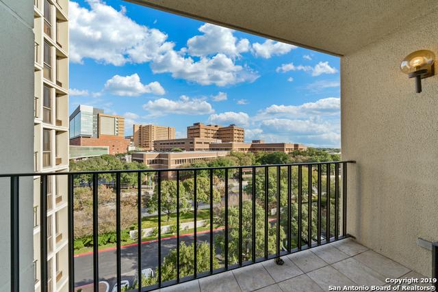 Active | 7701 WURZBACH RD San Antonio, TX 78229 15