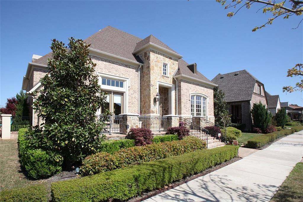 Sold Property | 3672 San Gabriel Avenue Frisco, Texas 75033 0