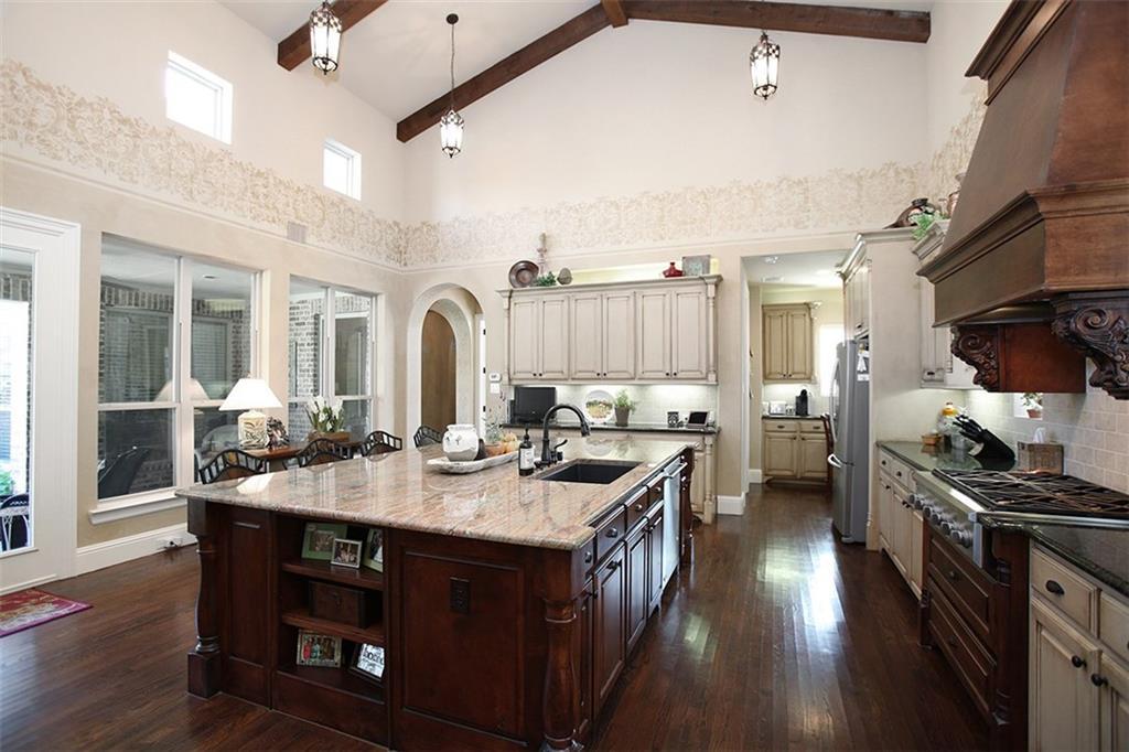 Sold Property | 3672 San Gabriel Avenue Frisco, Texas 75033 10