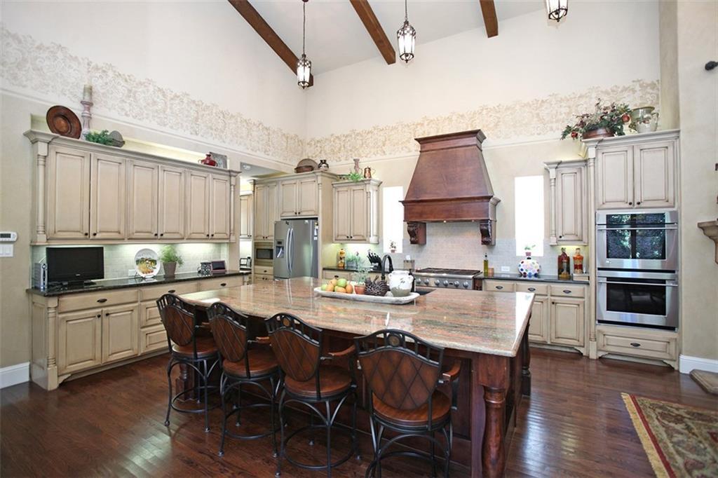 Sold Property | 3672 San Gabriel Avenue Frisco, Texas 75033 11