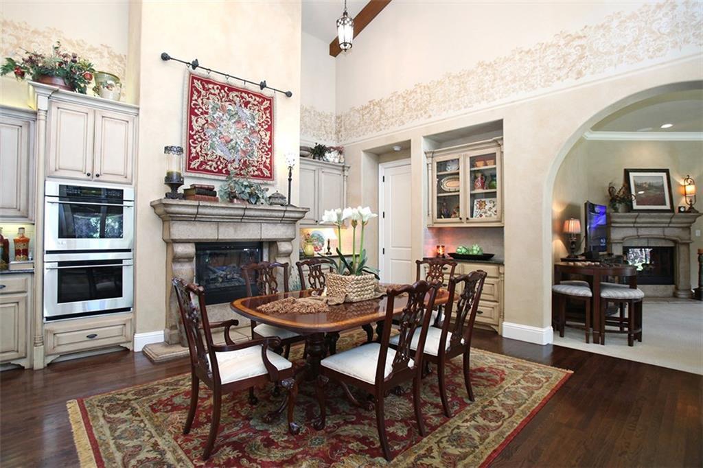 Sold Property | 3672 San Gabriel Avenue Frisco, Texas 75033 12