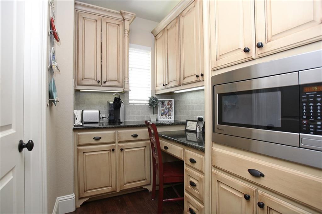 Sold Property | 3672 San Gabriel Avenue Frisco, Texas 75033 13