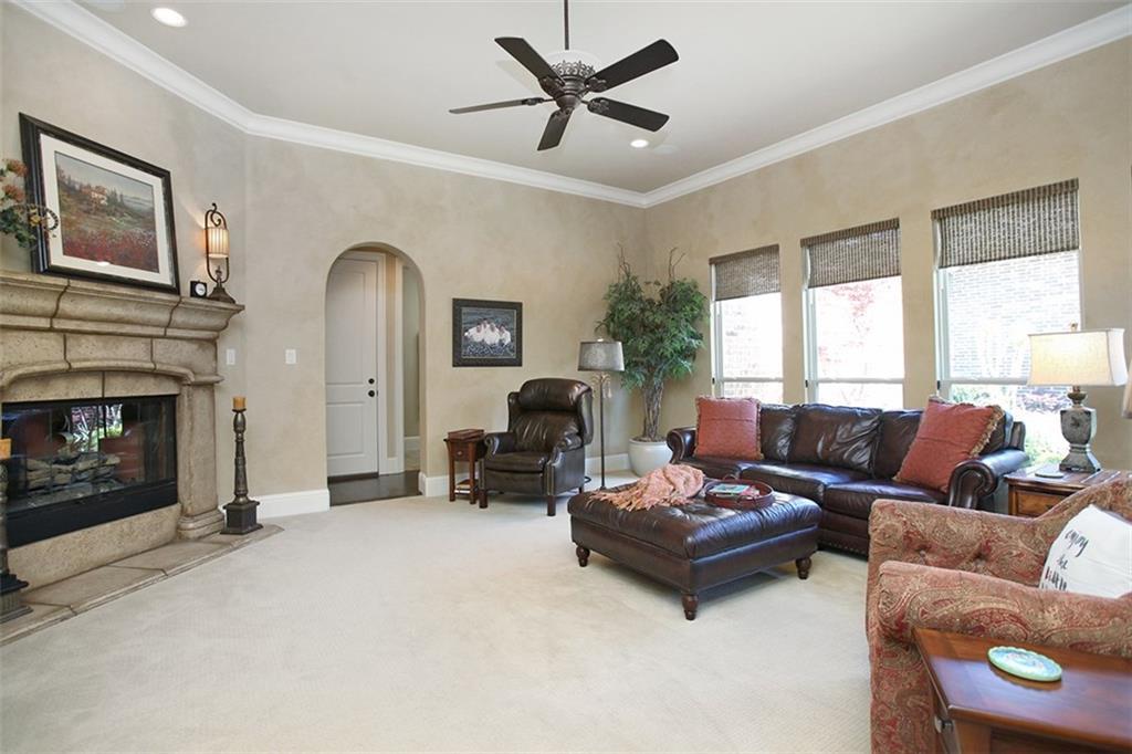 Sold Property | 3672 San Gabriel Avenue Frisco, Texas 75033 14