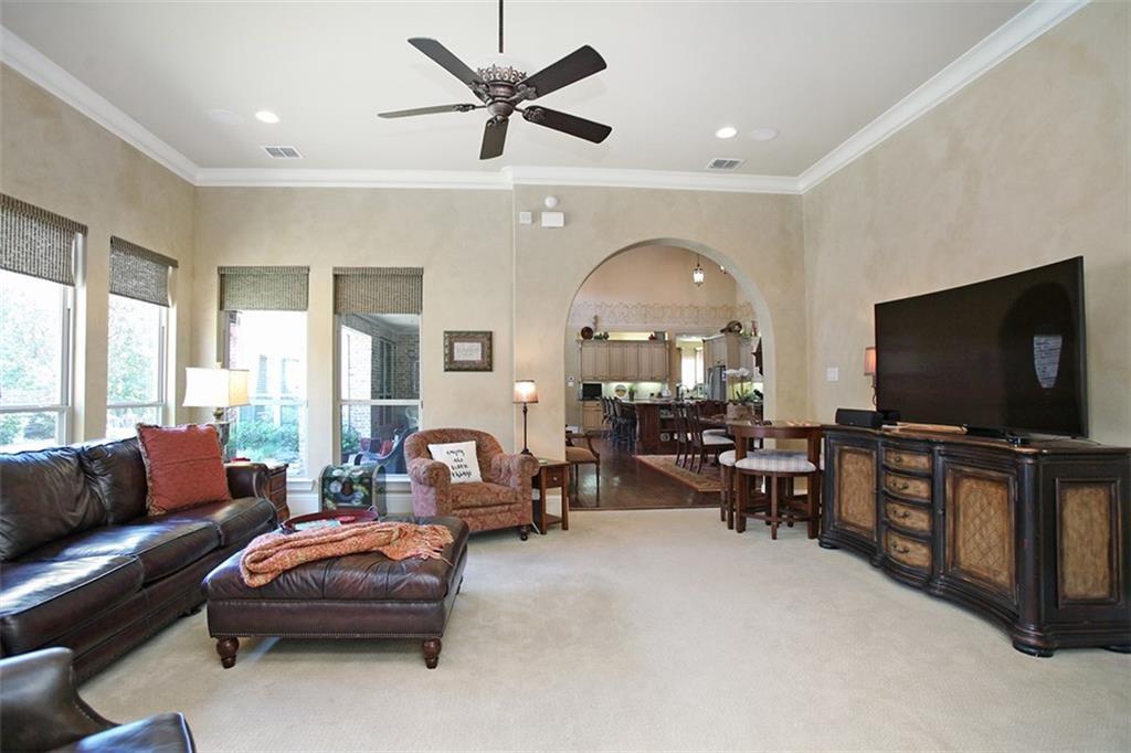 Sold Property | 3672 San Gabriel Avenue Frisco, Texas 75033 15