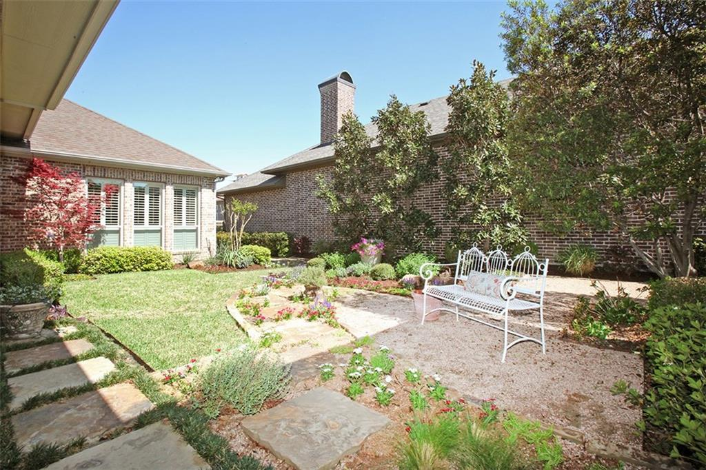 Sold Property | 3672 San Gabriel Avenue Frisco, Texas 75033 16