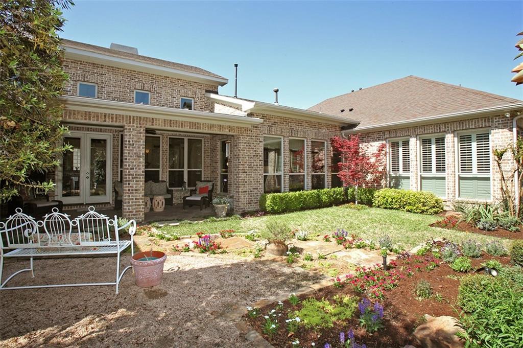 Sold Property | 3672 San Gabriel Avenue Frisco, Texas 75033 18